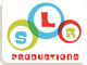 Logo SLR Production